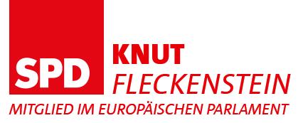 Logo SPD / Knut Fleckenstein